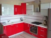 Большой выбор кухонь под заказ
